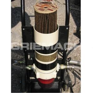 Agriepure System 1 - 25 LPM - 110v