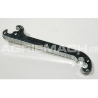 Universal Tie Rod Adjuster
