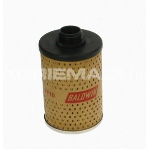 Bowl Filter Element 15micron Separator