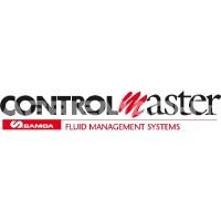 Measure & Control products
