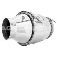 Catalytic Converters - Off Road products
