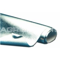 Aluminised Heat Barrier products