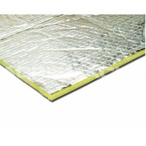 "Thermotec Cool It Mat - 48"" X 48"""