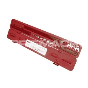 Serpentine Belt Tool Kit
