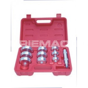 Bearing Race And Seal Driver Set