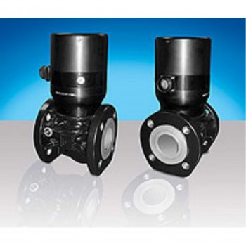 Ecv 5 Air-fuel Ratio Control Gas Valve
