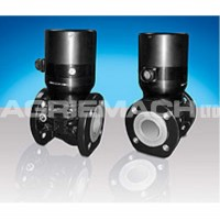 Ecv 5 Afrc Gas Valve products