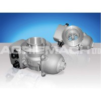 Electronic Gas Carburetor products