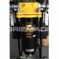 Fbo Series Filters products