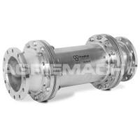 Fm250fs Purefuel - 6800lpm