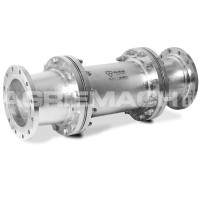 Fm300fs Purefuel - 8400lpm