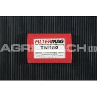 Filtermag Tm180
