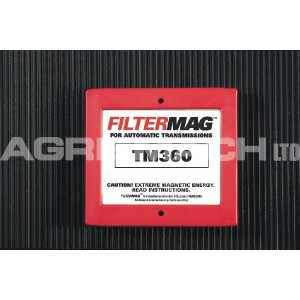 Filtermag 360