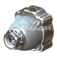 Gv1 Electronic Gas Fuel Valve products