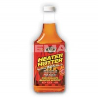 DEI Heater Hotter - 16 Oz Bottle