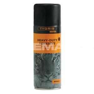 Thermotec Adhesive (heavy Duty)