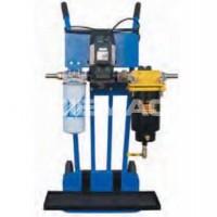 Hidradep 10-2 Hydraulic Oil Filtration