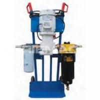 Hidradep F1m Hydraulic Oil Filtration