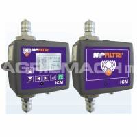 Icm - Hydraulics products