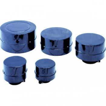 Dustbuster - Kc Range Precleaners