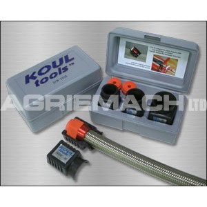 Koul Tool - (large Kit)