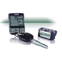 Safe Driving Monitor products