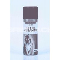 Brake Cleaner — 400 Ml