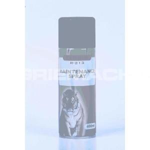 Maintenance Spray — 400 Ml