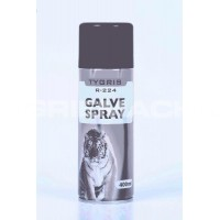 Galve Spray — 400 Ml