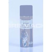 Ptfe Dry Film Lubricant — 400 Ml