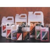 Racor - Diesel Conditioner Plus+ 1/2 Litre (16floz)