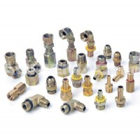 Filter Fittings products