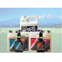 Diesel Fuel Additives products