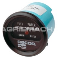 Water In Fuel Alarms products