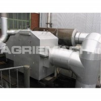 Selective Catalytic Reduction SCR products