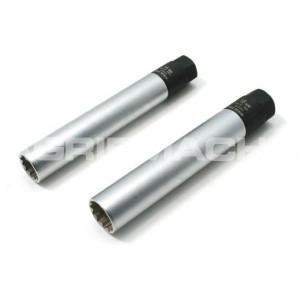 Spark Plug Torque Limiting Socket