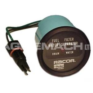 Water Detection Gauge Kit (12v & 24v)