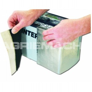 Thermotec Battery Heat Barrier Kit