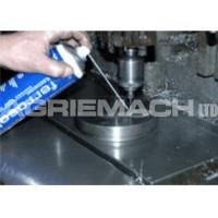 Bilt Hamber - Ferrosol 500ml