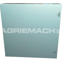 Fuel Polishing Cabinets products