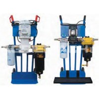 Hydraulic Oil Filtration products