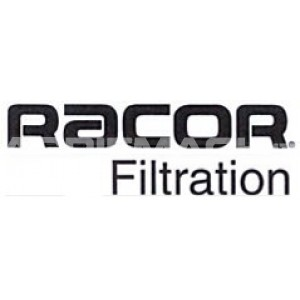 Racor 2040pm - 900 Series (30 Micron Red)
