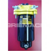 Racor Fbo 10 Tank Filter (38 - 199lpm)