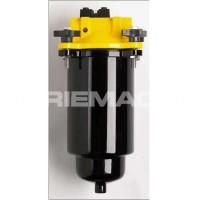 Racor Fbo 14 Tank Filter (57 - 284lpm)