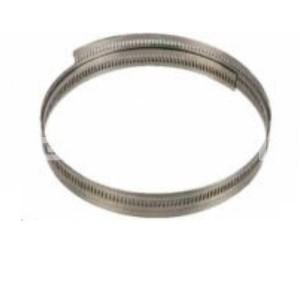 Thermotec Snap Strap 7mm - Custom Cut - Per Foot