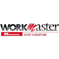 Workshop Furniture products