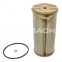 Fuel Filter Elements (Racor 1000 / 2 Micron) - Each
