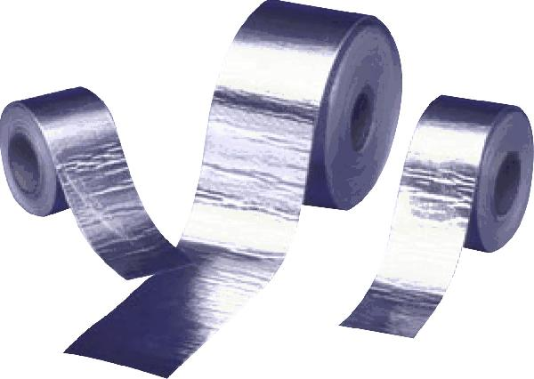 THERMO-SHIELD TAPE - 2