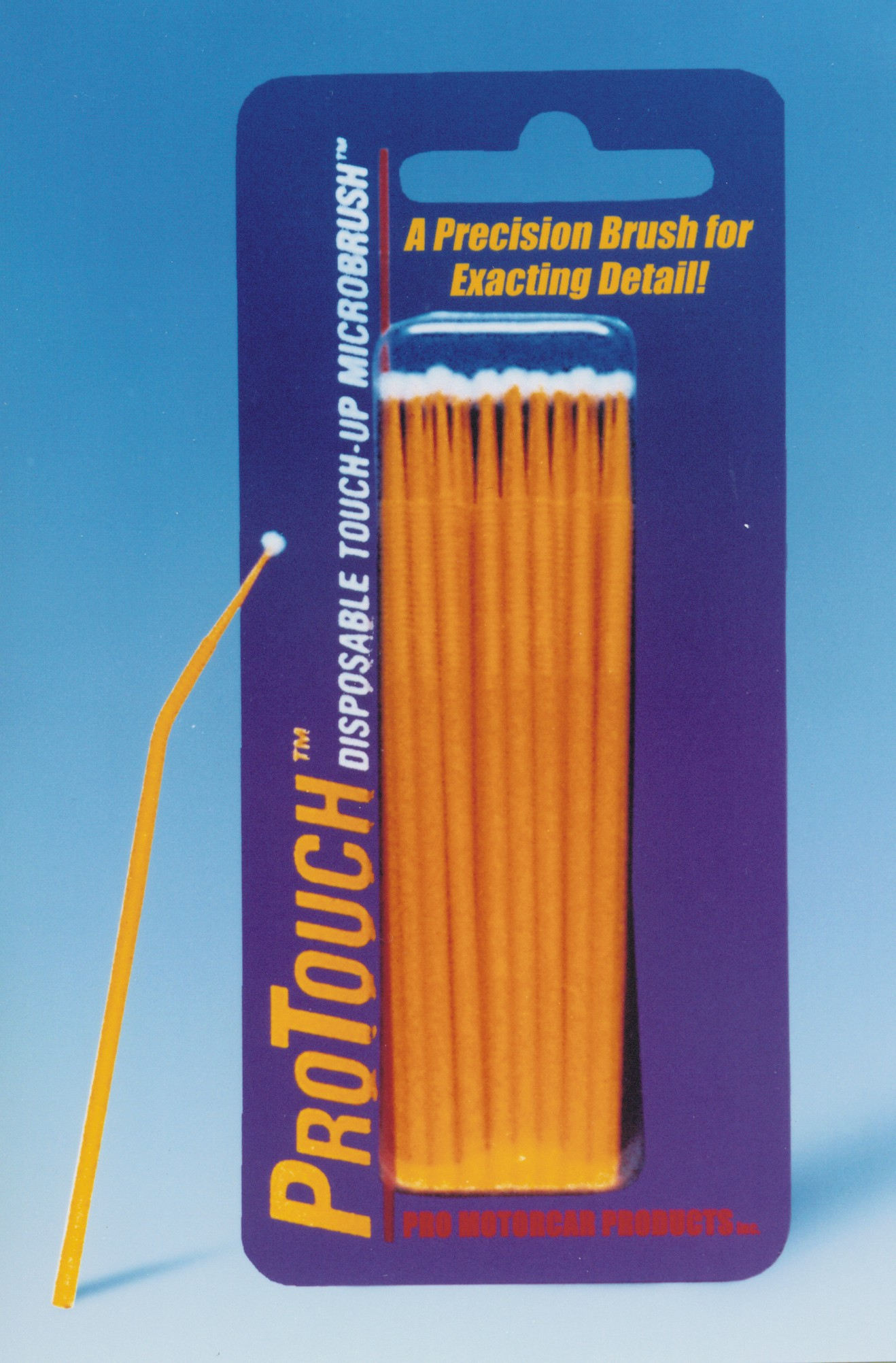 Protouch Brush PM9437.jpg